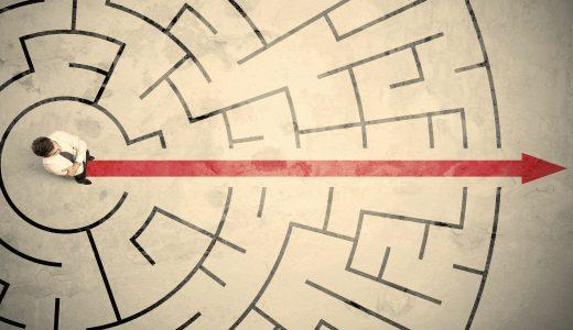 ベンチャー企業のEXITとは|IPOとM&Aの2つの方法