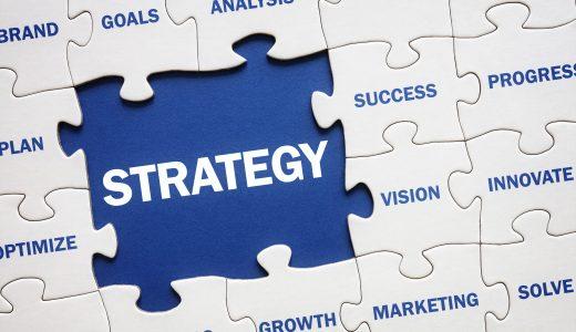 知財戦略の実践で事業を成功させるためのポイント