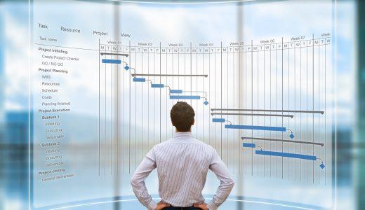 IPOってどうするの?株式上場までの流れと事前準備